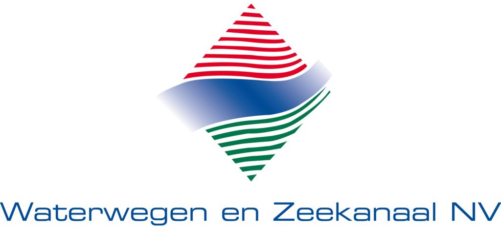 belgium-wenz
