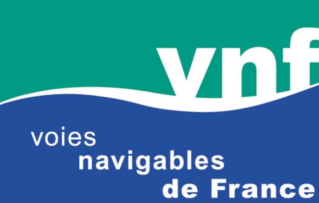 france-vnf