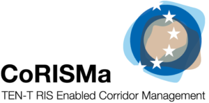 corisma_logo