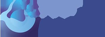 RIS COMEX Retina Logo