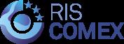 RIS COMEX Logo